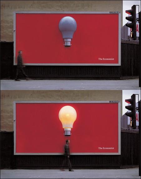 theEconomist_thumb.jpg