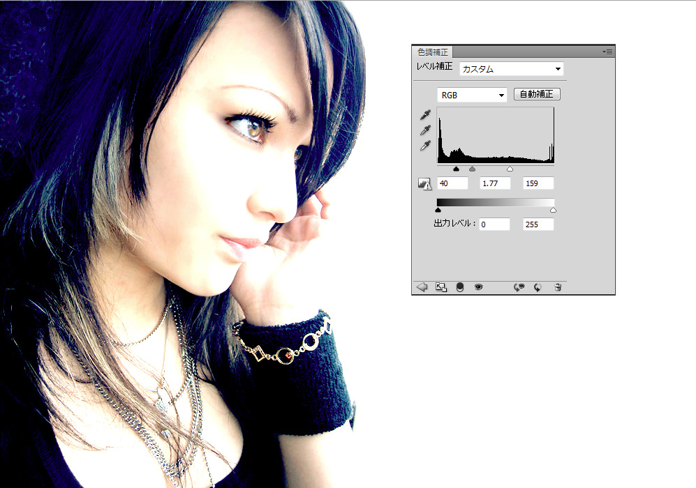 tuto013.jpg