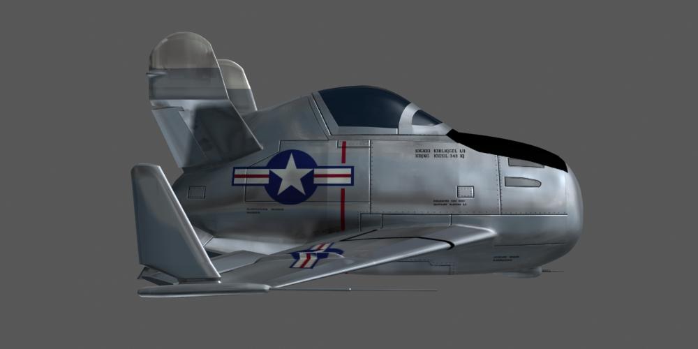 xf-85_04.jpg