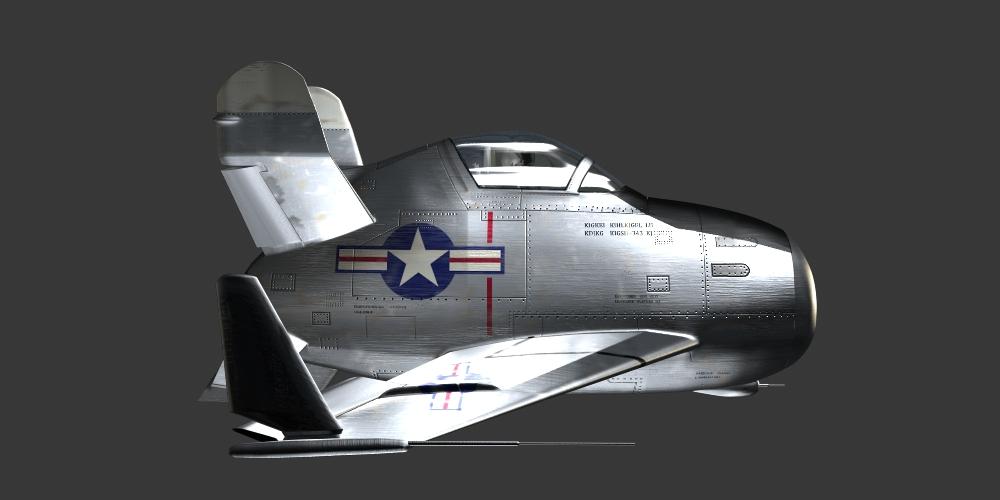 xf-86_14.jpg