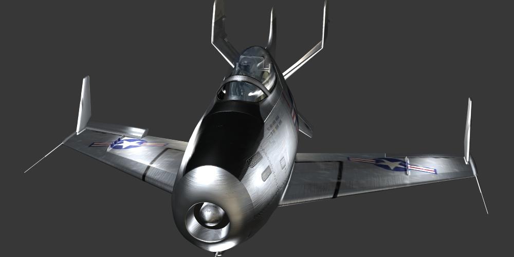 xf-86_15.jpg