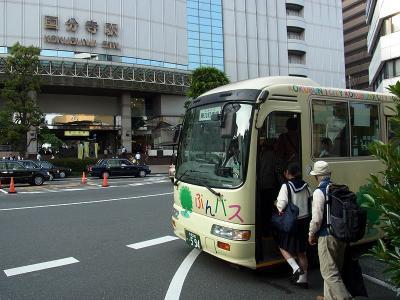 20110609_01.jpg