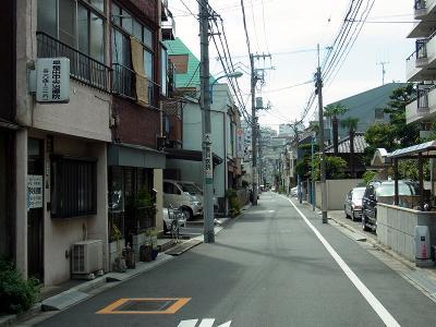 20110624_01.jpg