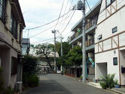 20110624_04.jpg