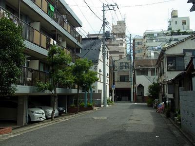 20110624_05.jpg
