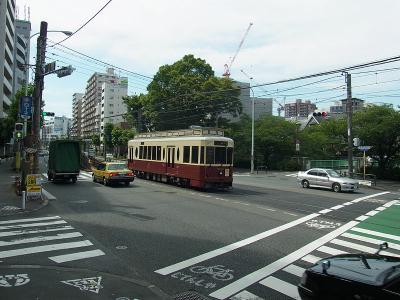 20110624_08.jpg