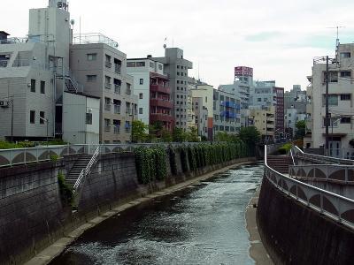 20110626_06.jpg