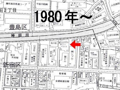 20110701_02(1980-).jpg