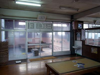20110712_04.jpg