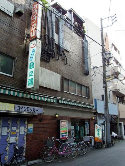 20110825_01.jpg