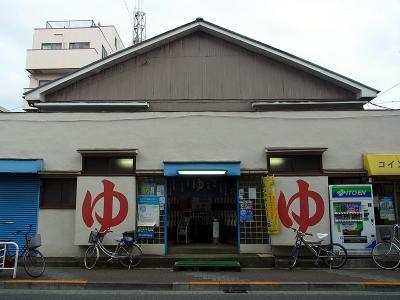 20111002_02.jpg