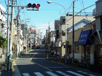 20111016_02.jpg