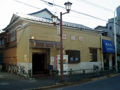 20111016_03.jpg