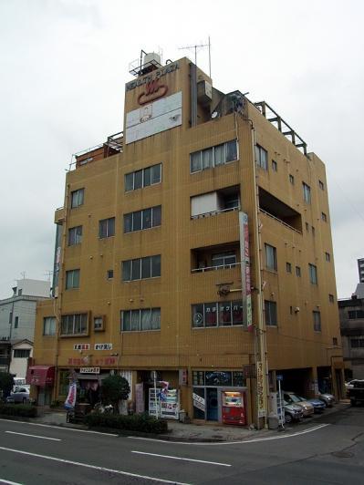 20111110_02.jpg