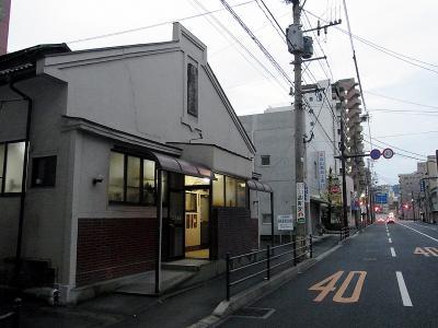 20111110_04.jpg