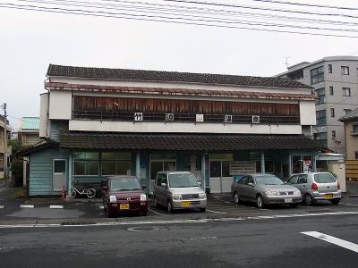 20111110_06.jpg
