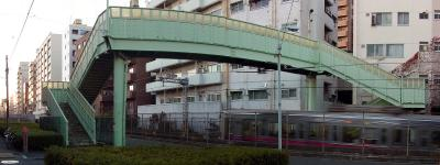 20120107_04.jpg