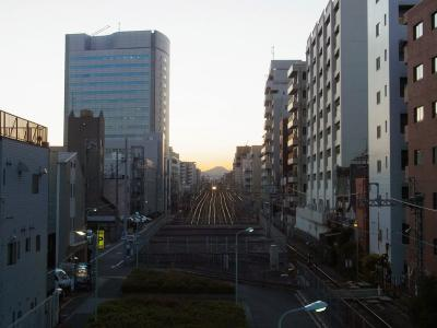 20120107_05.jpg