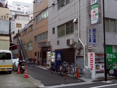 20120119_02.jpg