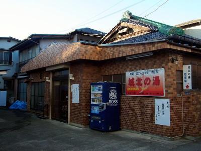20120209_01.jpg