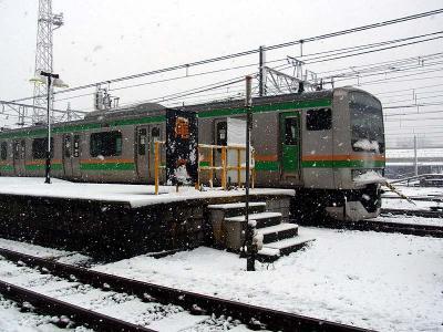20120229_01.jpg