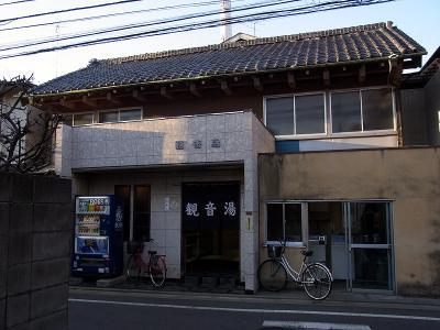 20120315_02.jpg