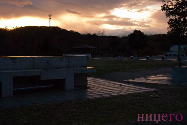 2010-12-09_3596b.jpg