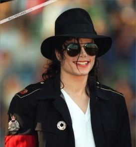 I love you sooooooooooooooooo much!!!!!!!!!