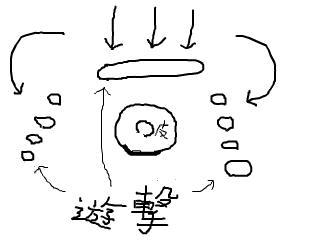 snap_yuisen_201093201256.jpg