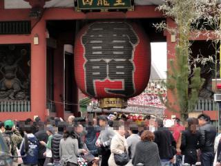 tenyu-101230-1.jpg