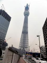 tenyu-101230-3.jpg