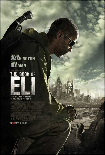 The_Book_of_Eli
