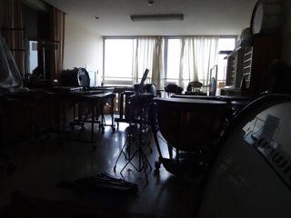 音楽準備室DSC01882