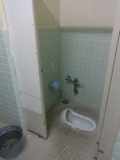 1階トイレ和式DSC01875