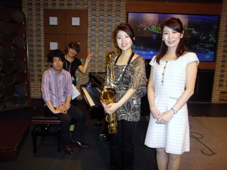 NHK神戸