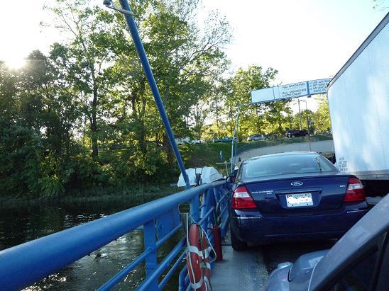 Whites ferry2