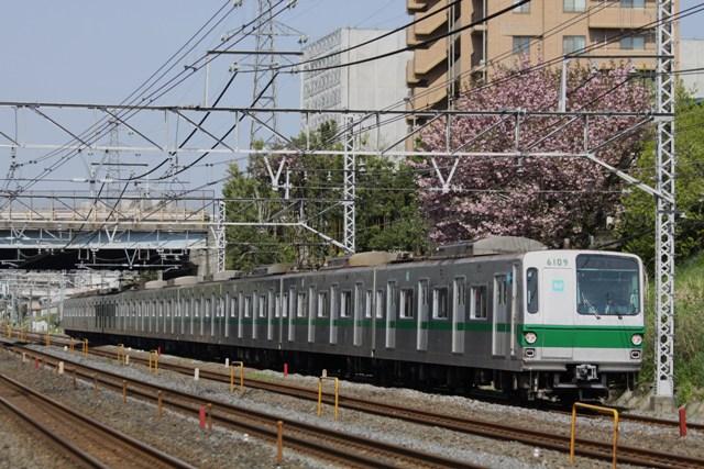 67S 6109F