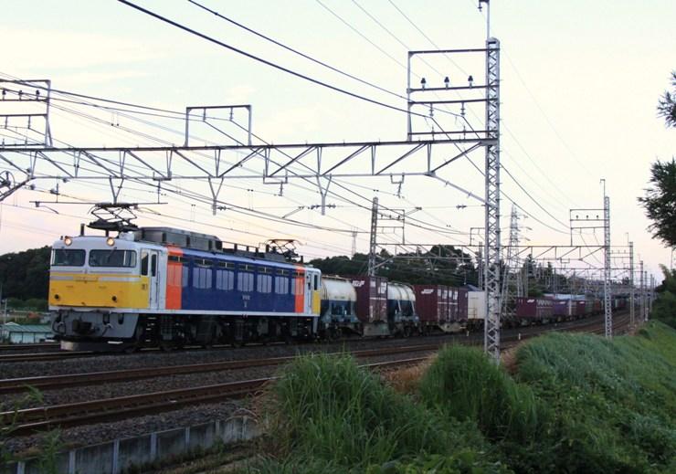 EF81 92