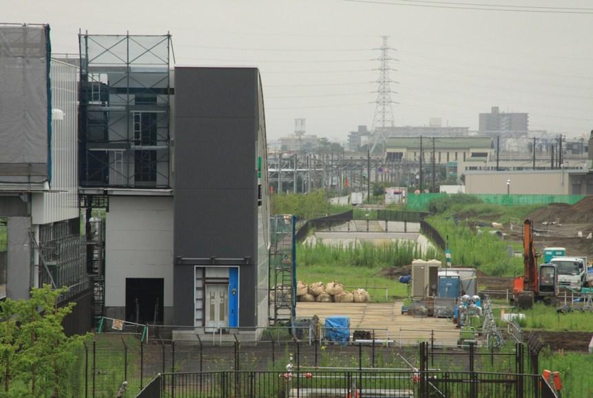 yosikawa