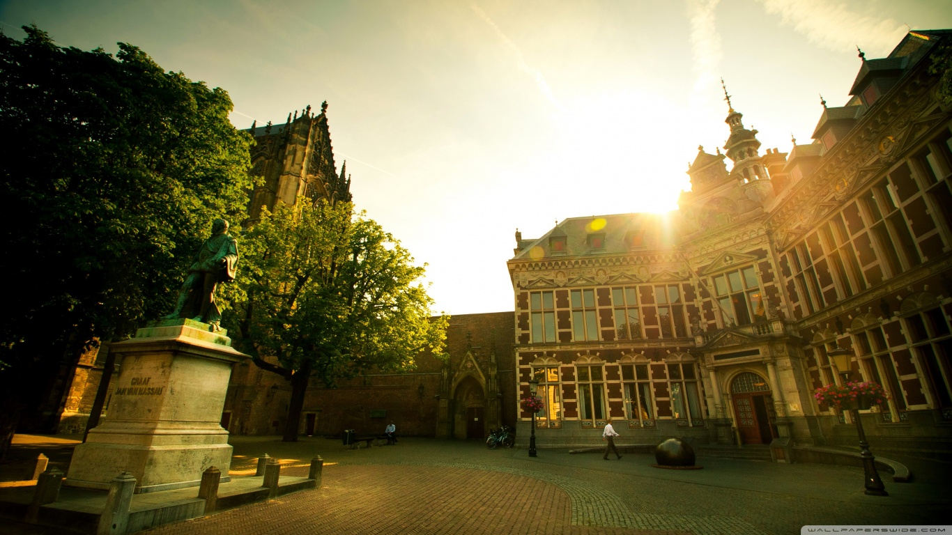 academiegebouw_utrecht_the_netherlands-wallpaper-1366x768.jpg