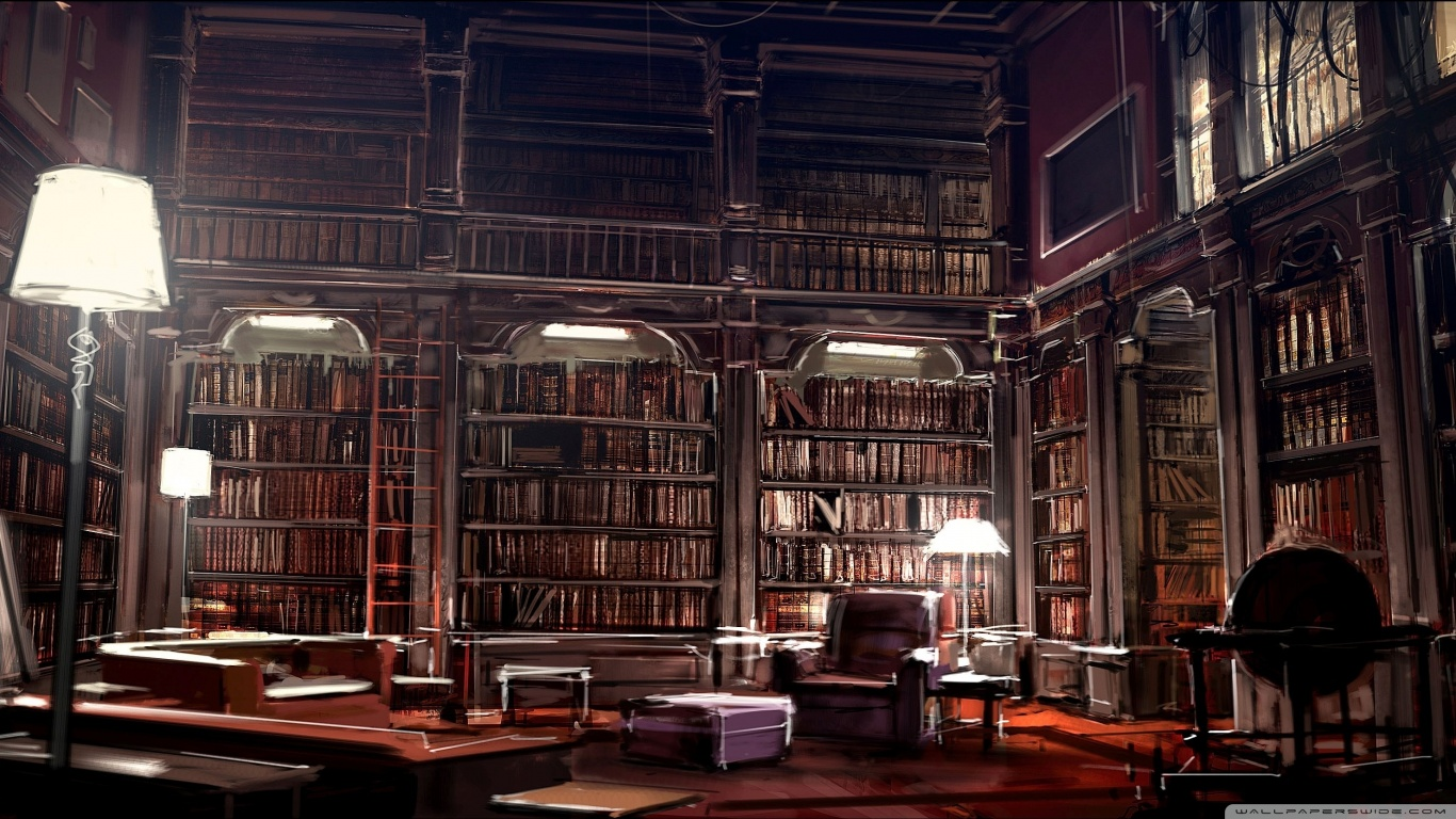 library_drawing-wallpaper-1366x768.jpg