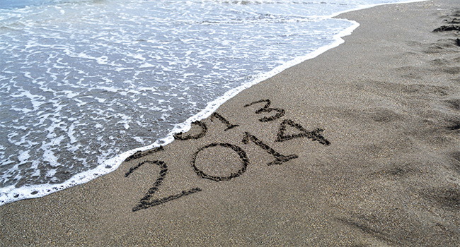 year-end-2013-to-2014.jpg