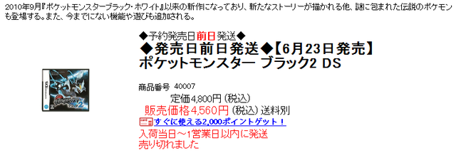 7cbc9ce4-s.png