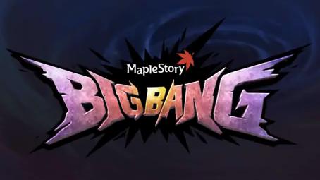 BigBangLogo.png