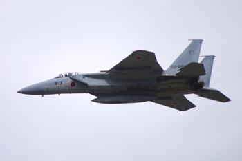 小松基地航空祭2010