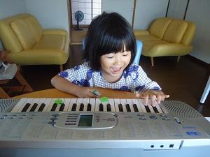 kyop072003.jpg