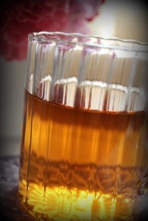ごぼう茶 (7)