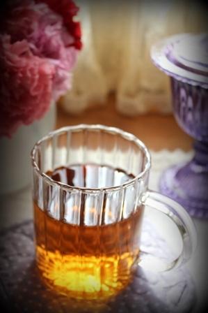 ごぼう茶 (6)