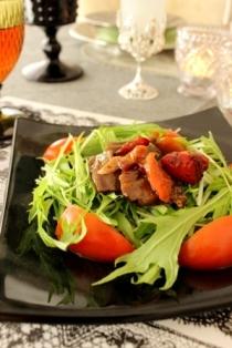 生姜パウダー 便利野菜 (3)