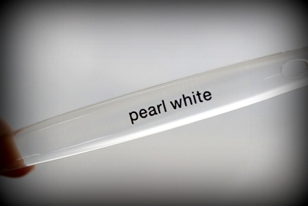 パールホワイト プロシャイン (3)